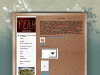 Descargar Mapas para Tzar - Descargar Mapas para Tzar