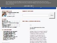 Blog de Queratocono - Vistaláser Oftalmología