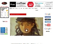 CONTEMPORANEA-Noticias-Musica-Video-Juegos-Loteria