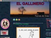 El Gallinero