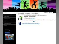 Radio Adventista - television Adventista