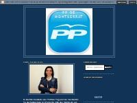 PP de Montserrat
