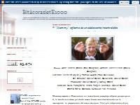 BitácorasietE1000