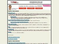 ConsultaMedicaVirtual.com - El directorio de salud y belleza, de