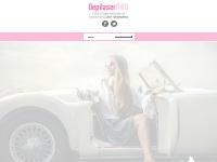 DepiLaser.med - Centro de Depilación Láser en Valencia - Láser A