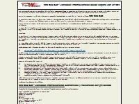 902 055 162 - Llamadas Internacionales desde España a precio de