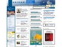 SEICAP :: Sociedad Española de Inmunología Clínica y Alergia Ped